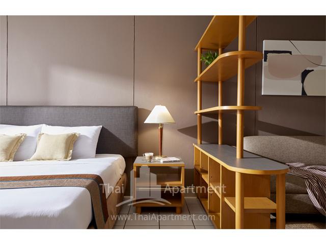 BU Place Hotel image 12