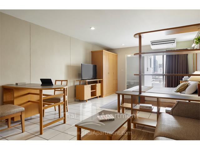 BU Place Hotel image 13