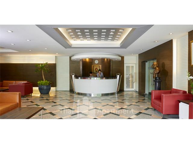 BU Place Hotel image 22