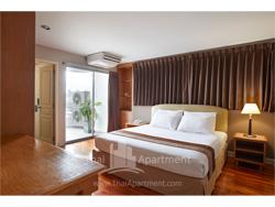 BU Place Hotel image 1