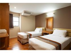 BU Place Hotel image 2