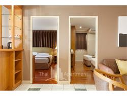 BU Place Hotel image 3