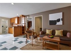 BU Place Hotel image 4