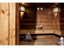 BU Place Hotel image 19