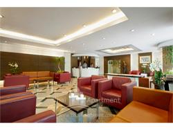 BU Place Hotel image 23