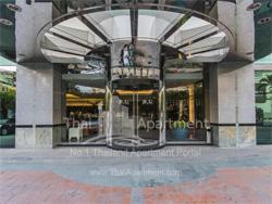 BU Place Hotel image 26