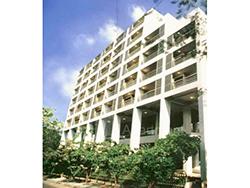 มณฑิรา อพาร์ทเม้นท์ รูปที่ 1