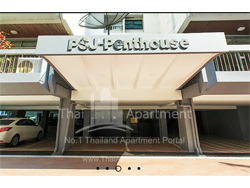 PSJ Penthouse image 1