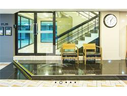 PSJ Penthouse image 3
