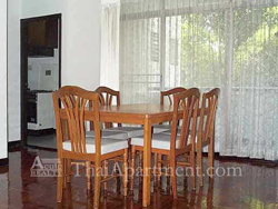 Tiara Mansion image 5