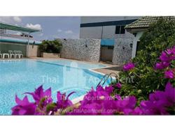 Sirirat Mansion image 1