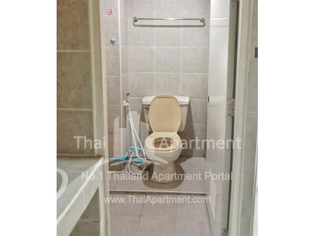 Surat Apartment image 4