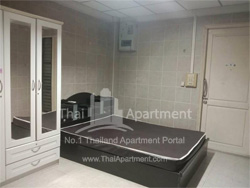 Surat Apartment image 2