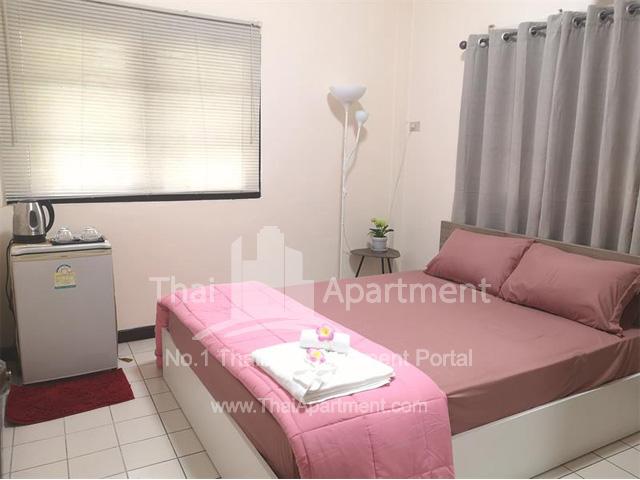 Suanplu Hostel image 3