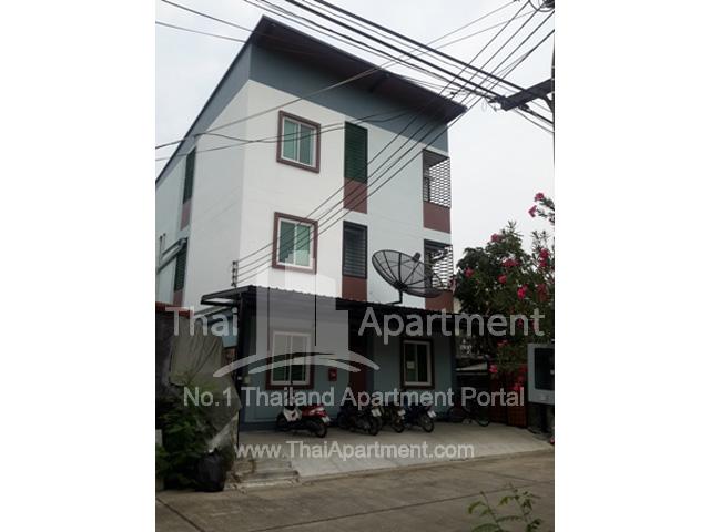 Srisuk SD Apartment image 1