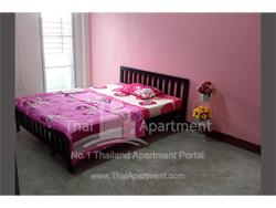 Srisuk SD Apartment image 2