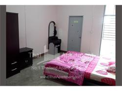 Srisuk SD Apartment image 3