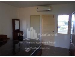 Charoentham Apartment image 3