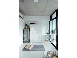Moon Stone Residence -Lasalle image 6