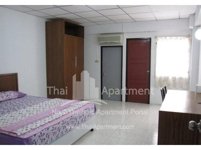 Chuchoke Apartment image 6