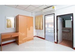 Chuchoke Apartment image 2
