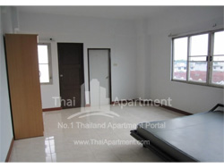 Chuchoke Apartment image 4