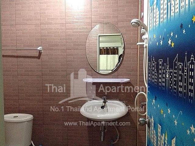 P&P HOUSE image 4
