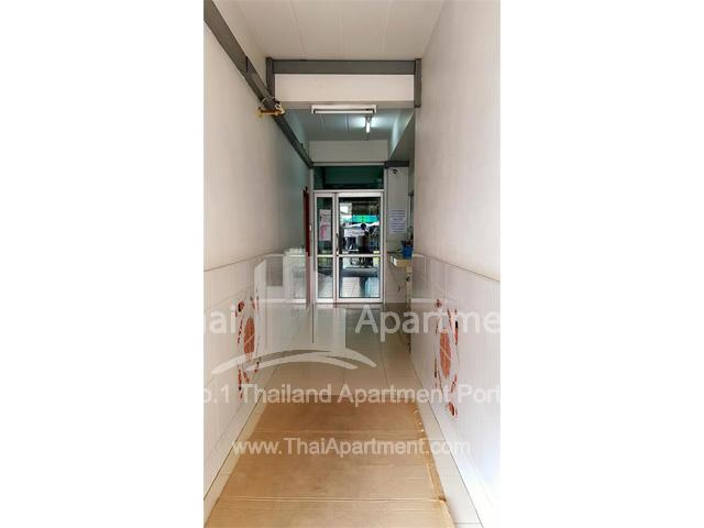 Ban Phenprasert Apartment image 6