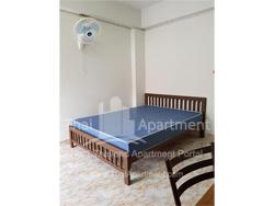 Ban Phenprasert Apartment image 2