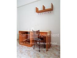 Ban Phenprasert Apartment image 4