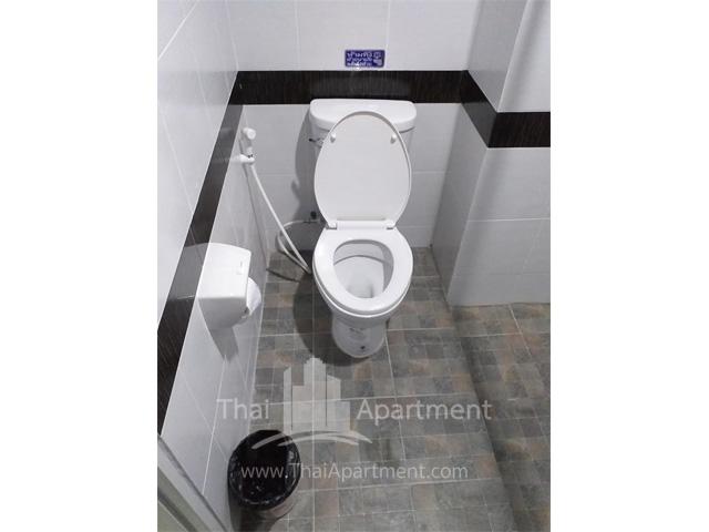Nonny Apartment image 7