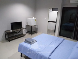 Nonny Apartment image 4