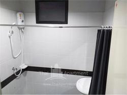 Nonny Apartment image 6
