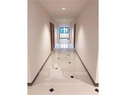 Nonny Apartment image 8