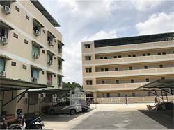 Kannarin Apartment image 1