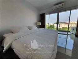 Ck Apartment image 1