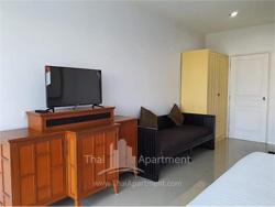 Ck Apartment image 2