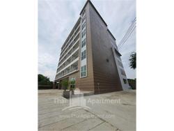 Ck Apartment image 5