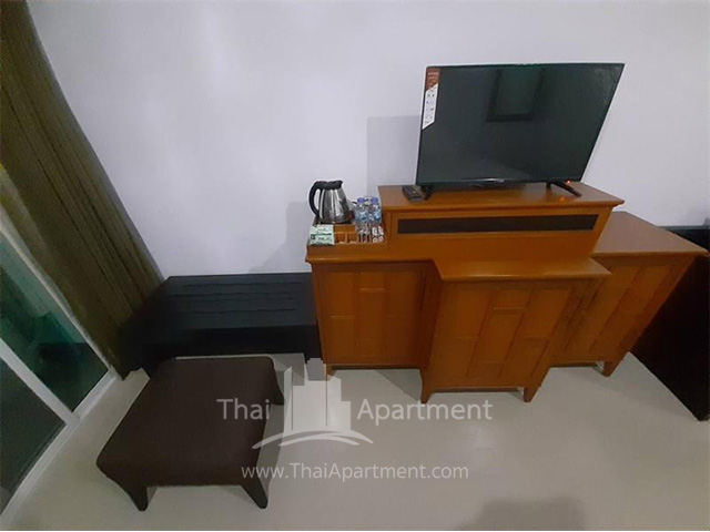 Ck Apartment image 3