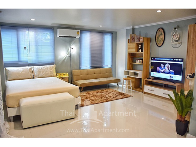 S&H Residence image 2