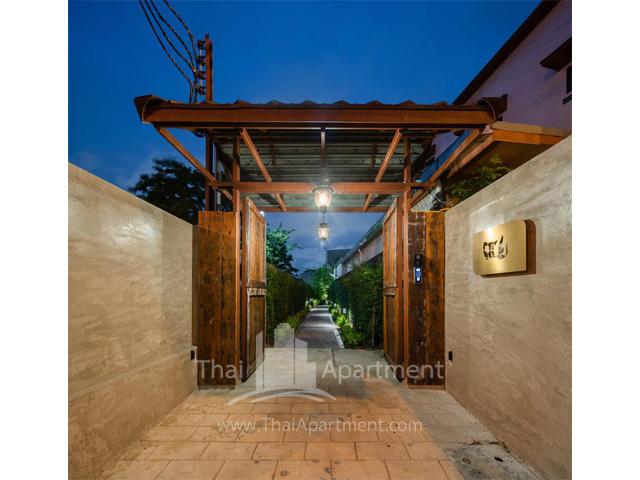 Kasayapi Hotel image 2