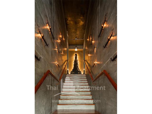 Kasayapi Hotel image 5