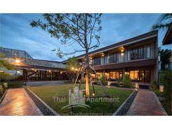 Kasayapi Hotel image 6