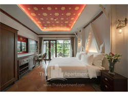 Kasayapi Hotel image 8