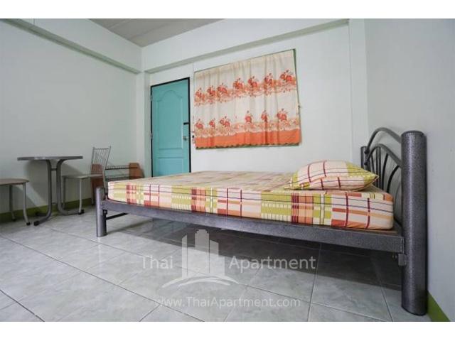 CS Apartment image 1
