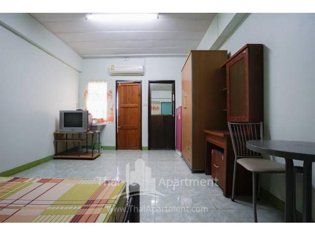 CS Apartment image 3