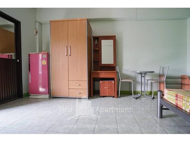 CS Apartment image 8