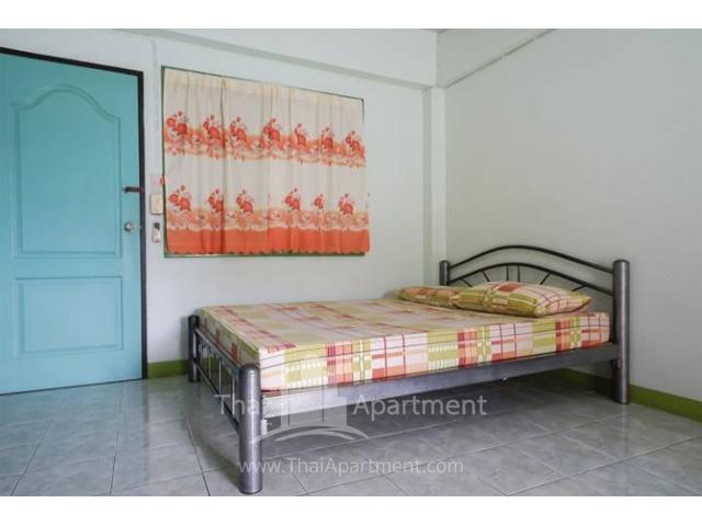 CS Apartment image 9