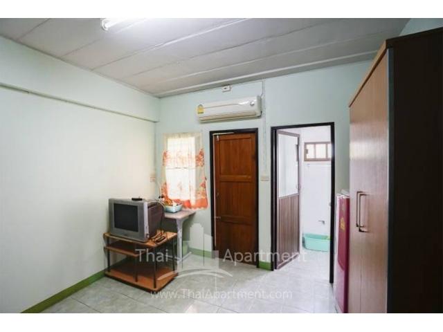 CS Apartment image 10
