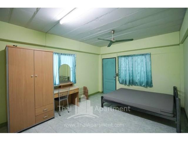 CS Apartment image 13